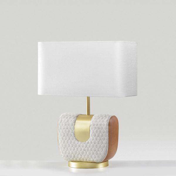 Cabeceira Allure colunex allure table lamp 02 600x600