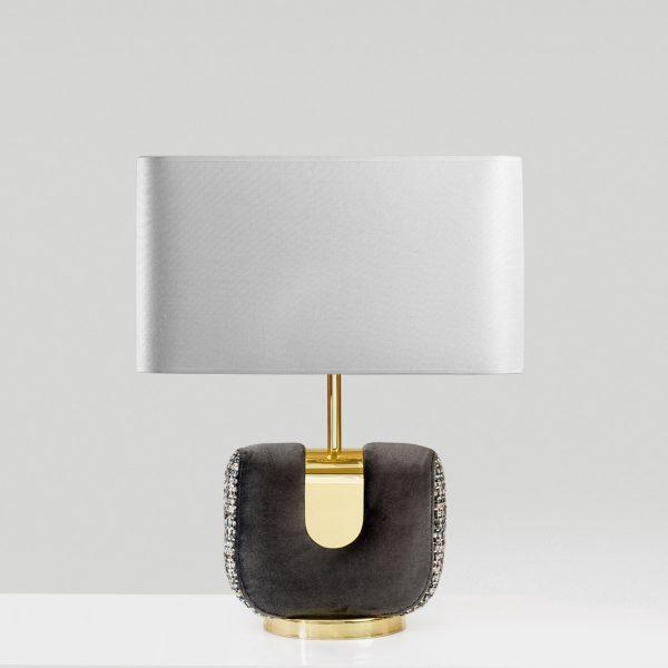 Cabeceira Allure colunex allure table lamp 04 600x600