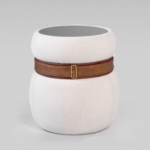 Cabeceira Azur colunex azur side table 01 600x600