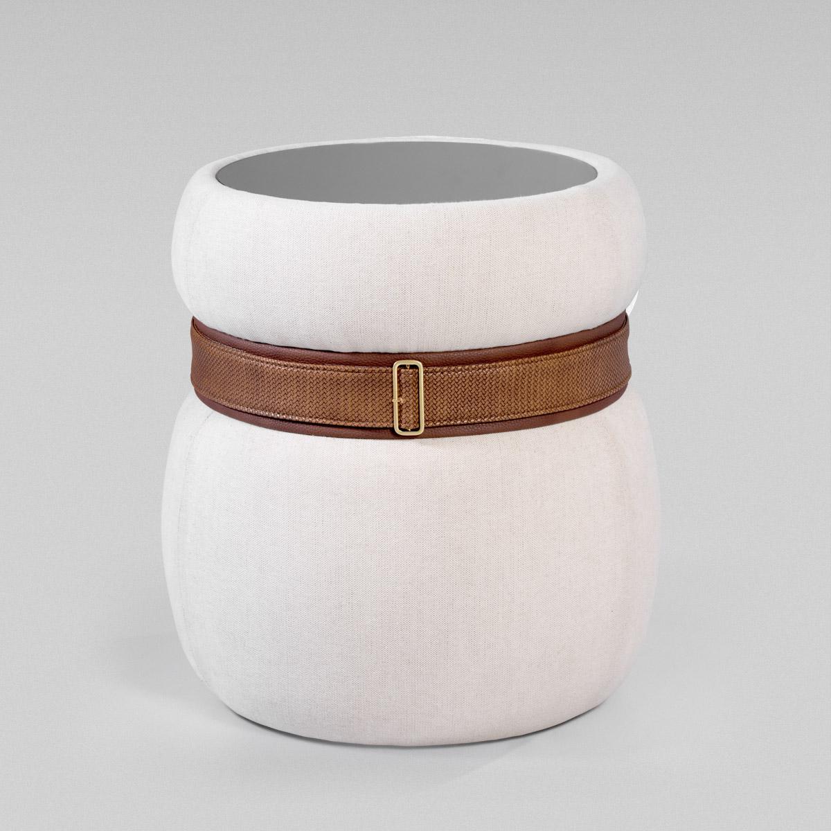 azur Mesinha de cabeceira Azur colunex azur side table 01