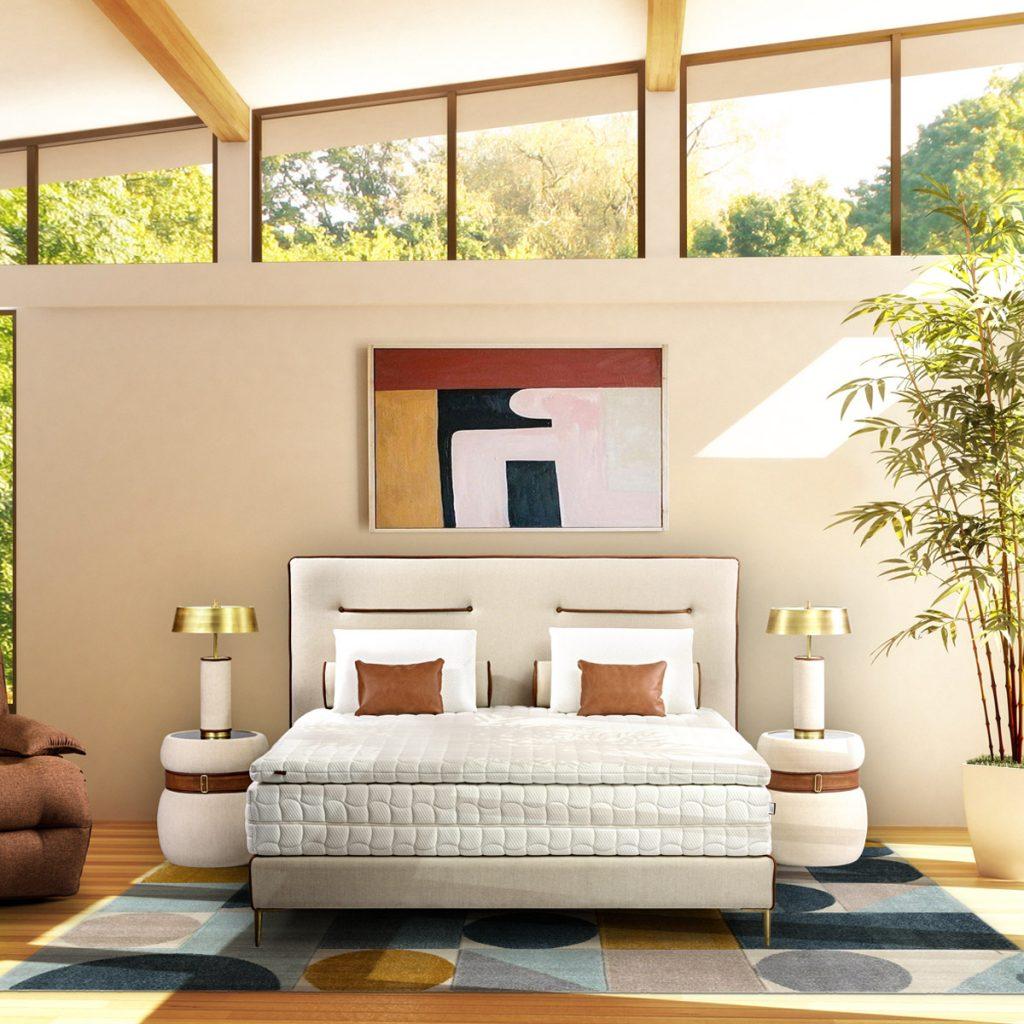 Cabeceira Azur colunex azur summer headboard inspiration 02 1024x1024
