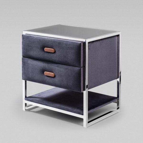 Benjamin headboard colunex benjamin side table 01 600x600