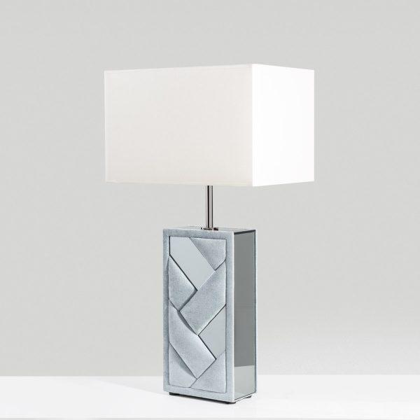 Cabeceira Diamond colunex carat table lamp 01 600x600