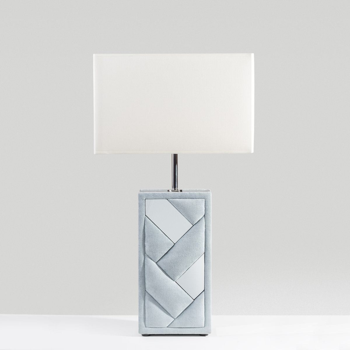 carat Carat Table lamp colunex carat table lamp 02