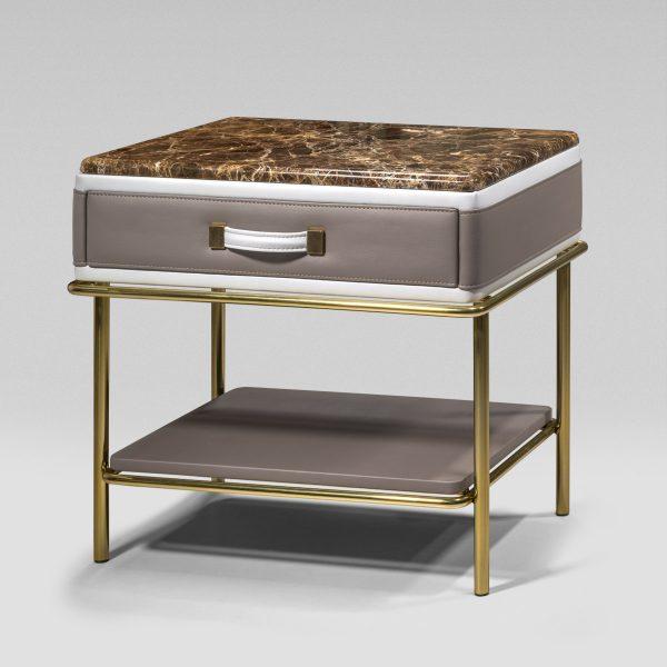 Desire headboard colunex desire side table 01 1 600x600