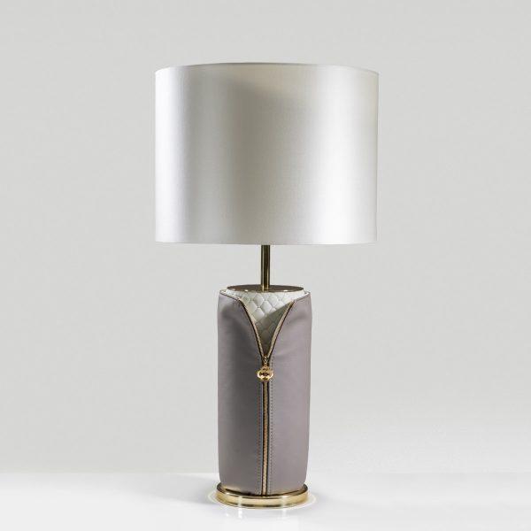 Desire headboard colunex desire table lamp 01 600x600