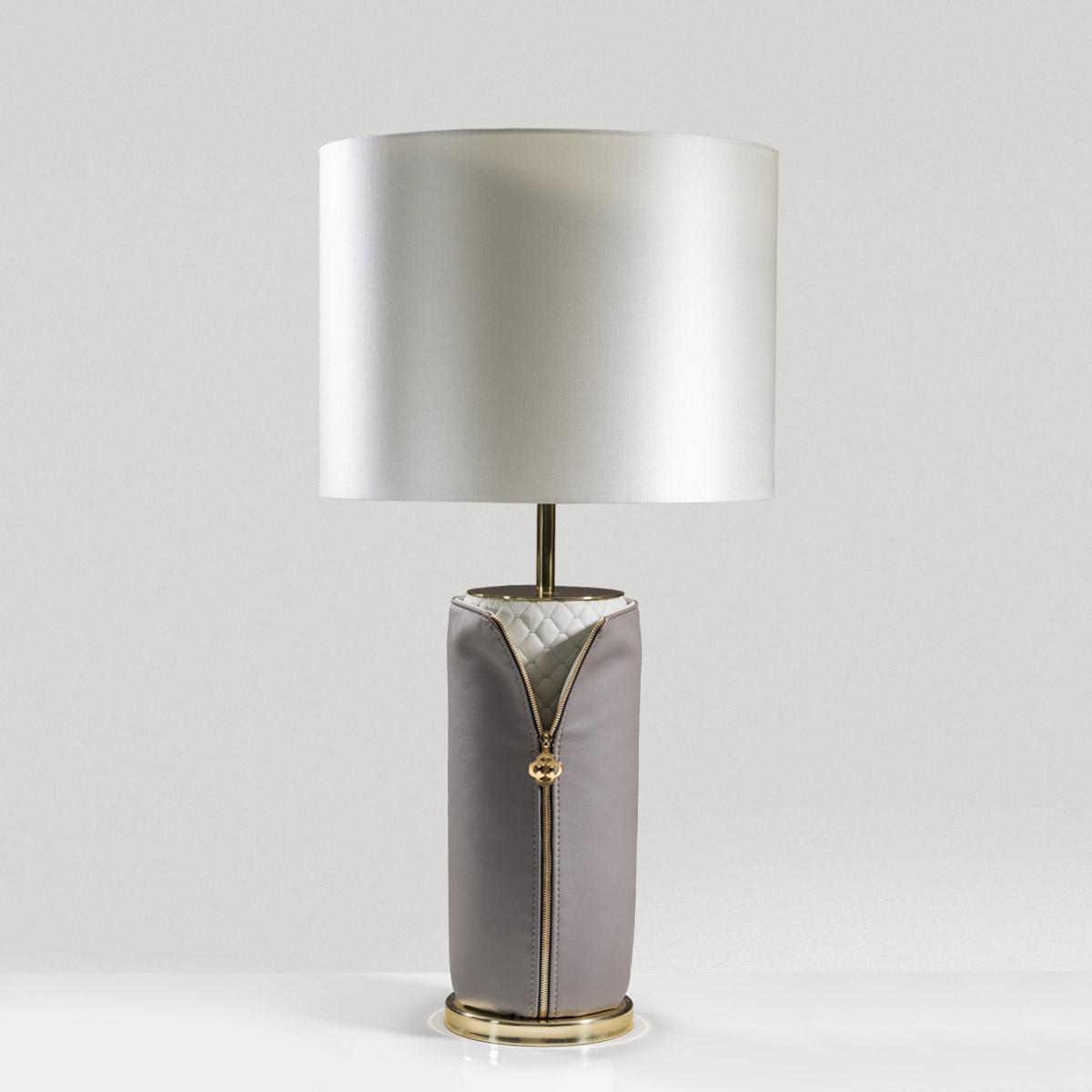 desire Candeeiro Desire colunex desire table lamp 01