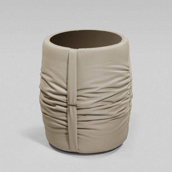 Tête de lit Drape colunex drape side table 01 600x600