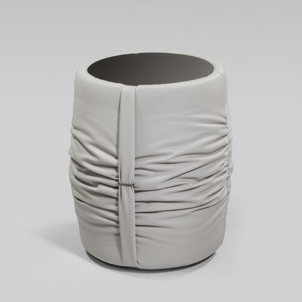 Tête de lit Drape colunex drape side table 02 600x600