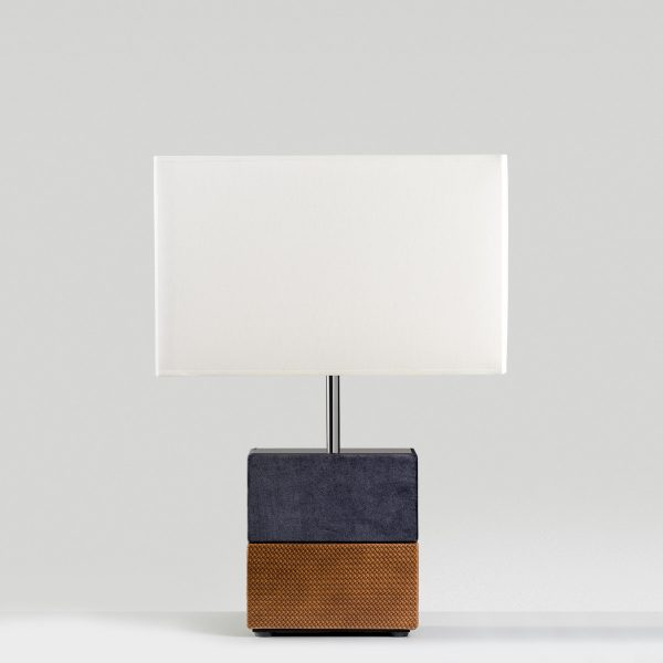 Tête de lit Benjamin colunex flare table lamp 02 600x600