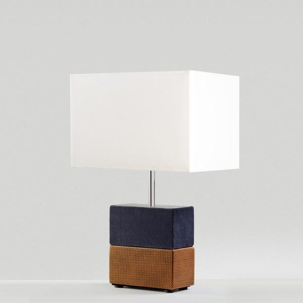 Tête de lit Benjamin colunex flare table lamp 03 600x600