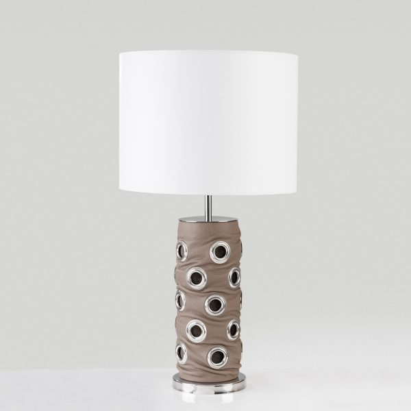 Cabeceira Icon colunex icon table lamp 01 600x600