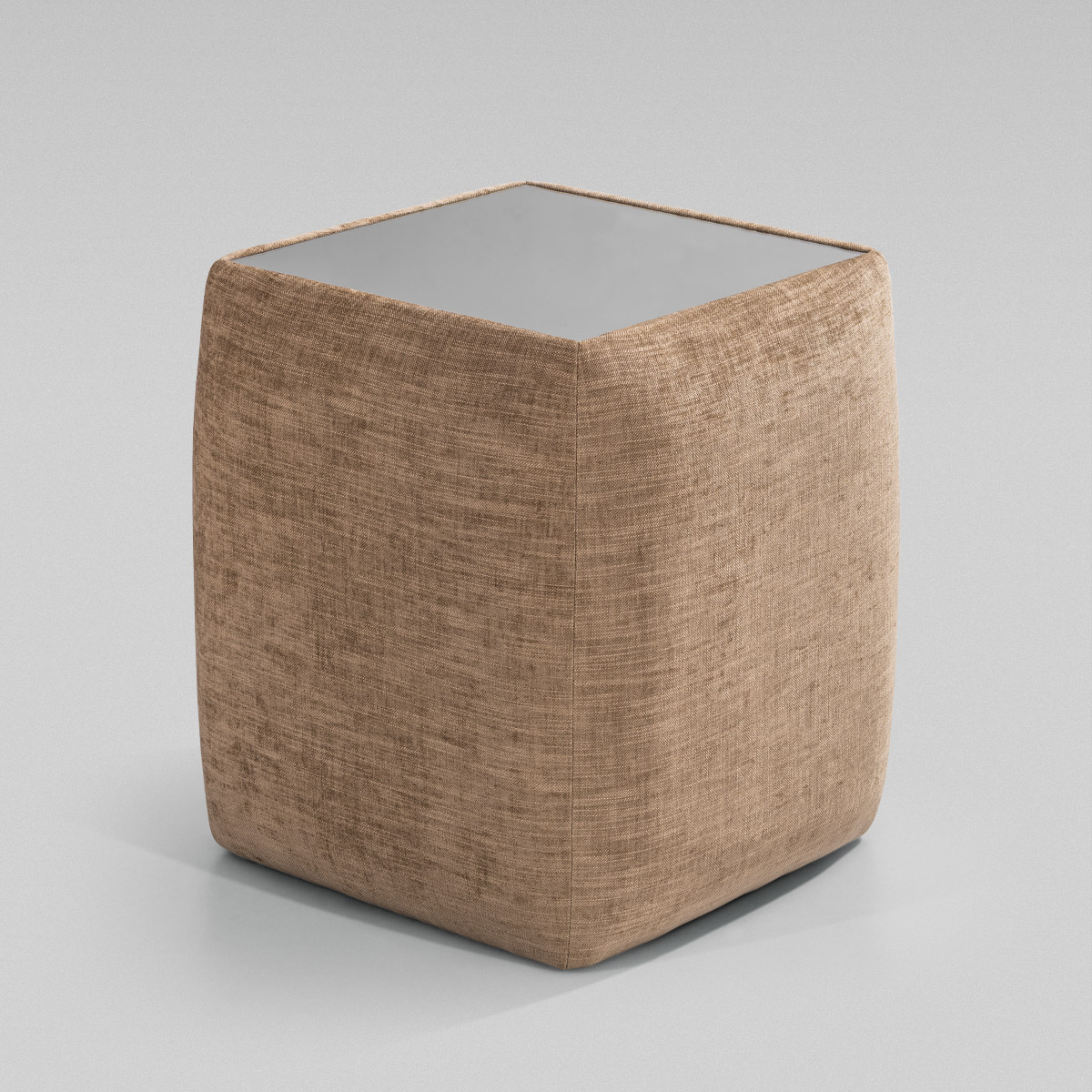 rounded 40 Rounded 40 Bedside table colunex rounded40 side table 01