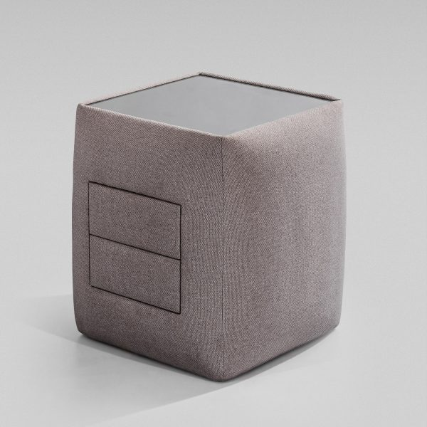 Cabeceira Concept colunex rounded40 side table 04 600x600