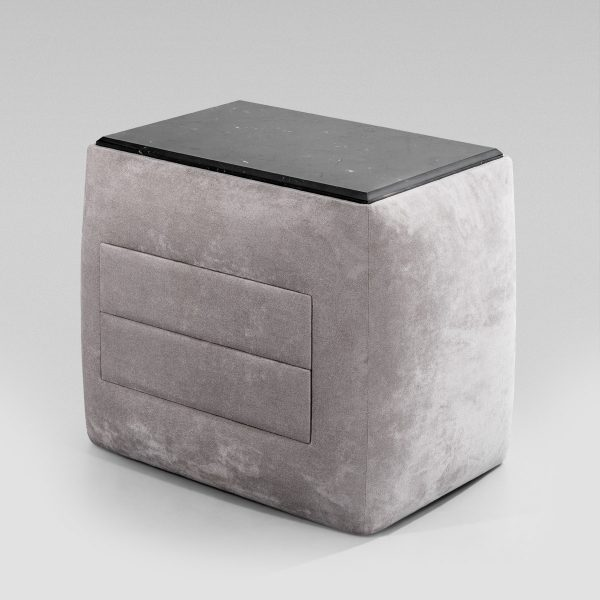 [object object] Tradition Headboard colunex rounded60 side table 01 1 600x600