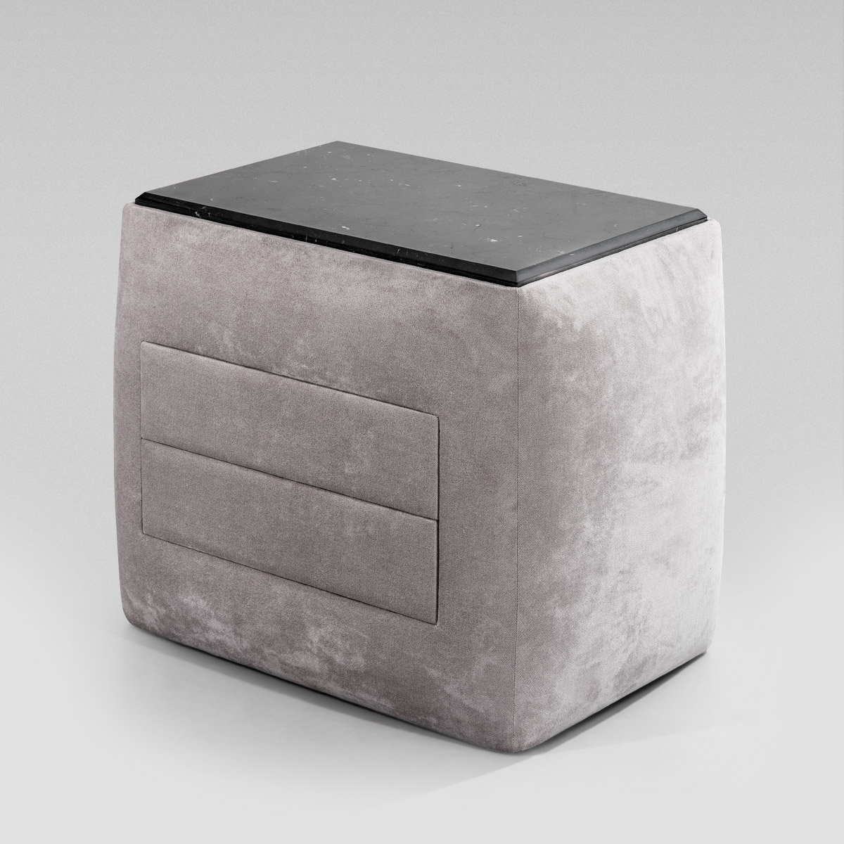 rounded 60 Table de Nuit Rounded 60 colunex rounded60 side table 01 1