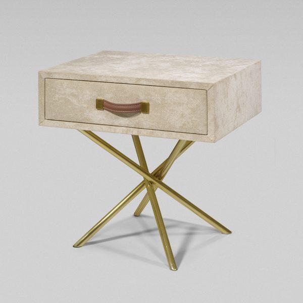 Cabeceira Figaro colunex sella side table 01 600x600