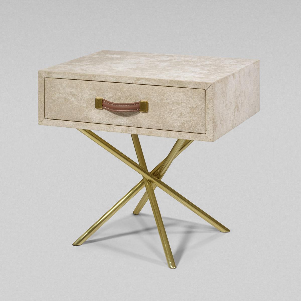 sella Sella Bedside table colunex sella side table 01