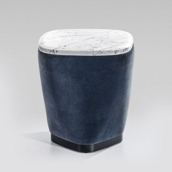 Cabeceira Icon colunex twist side table 01 1 600x600