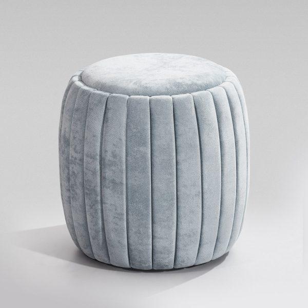 Cabeceira Gable Deluxe colunex contour stool 01 1 600x600