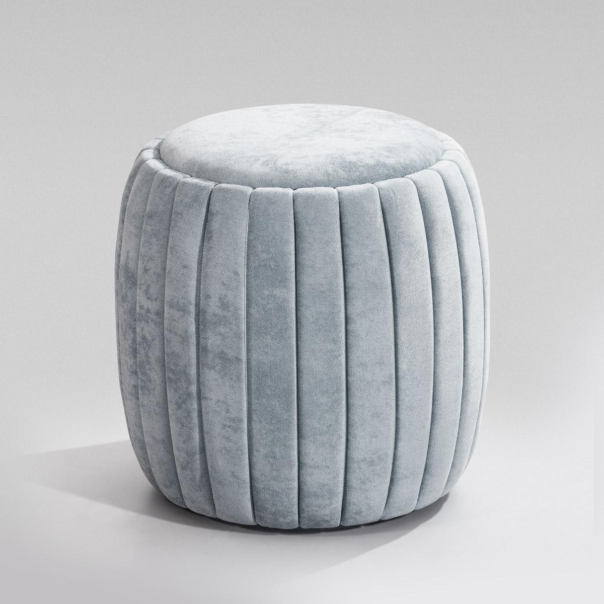 contour Banco Contour colunex contour stool 01 1