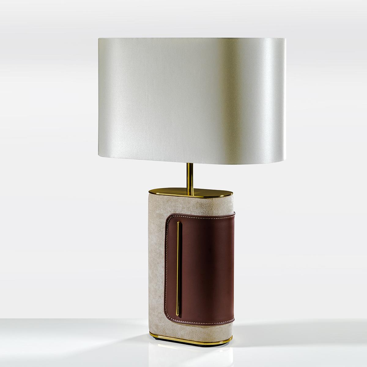 sella Sella Table lamp colunex sella table lamp 01