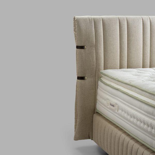 Têtes de lit colunex Home FR colunex gable deluxe headboar 02 1 600x600 1