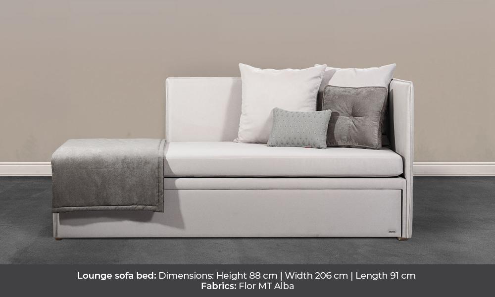 lounge Lounge colunex lounge sofa bed gallery