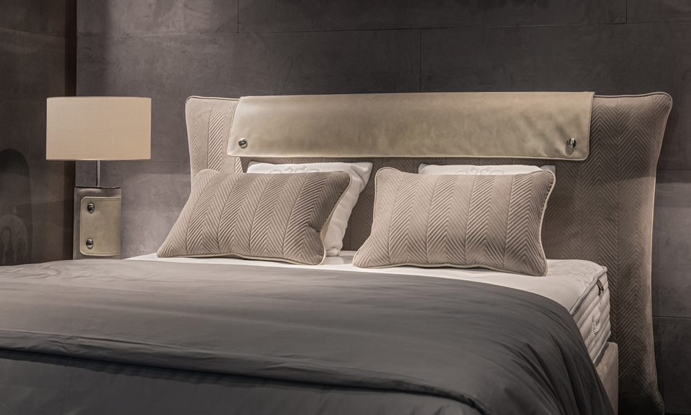 big decorative cushion Big decorative cushion colunex almofada decorativa retangular galeria